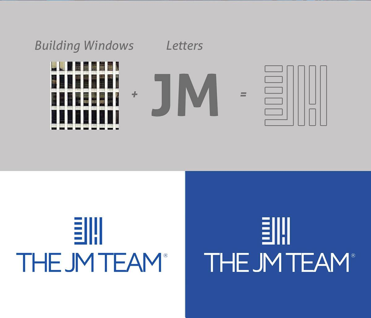 The JM Team