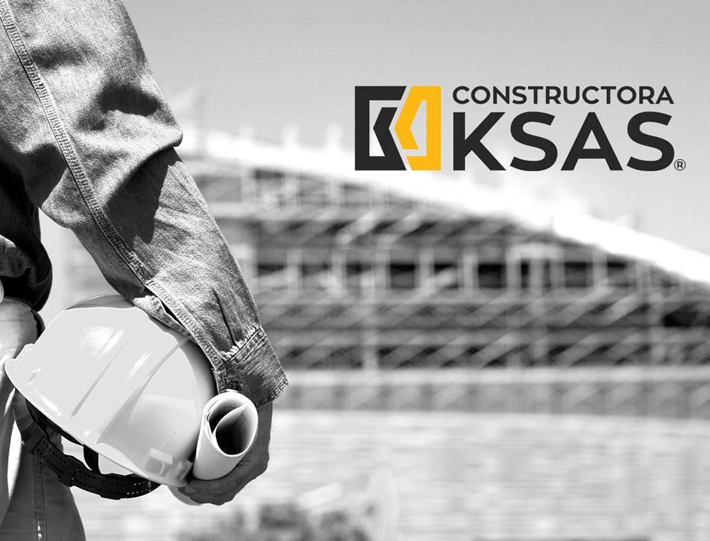Constructura Ksas