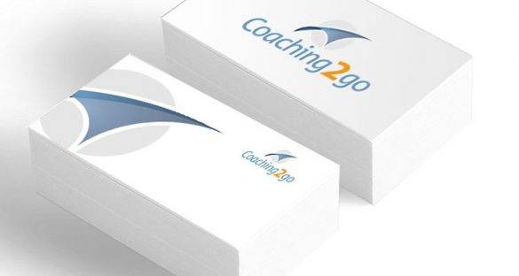 Coaching 2 Go