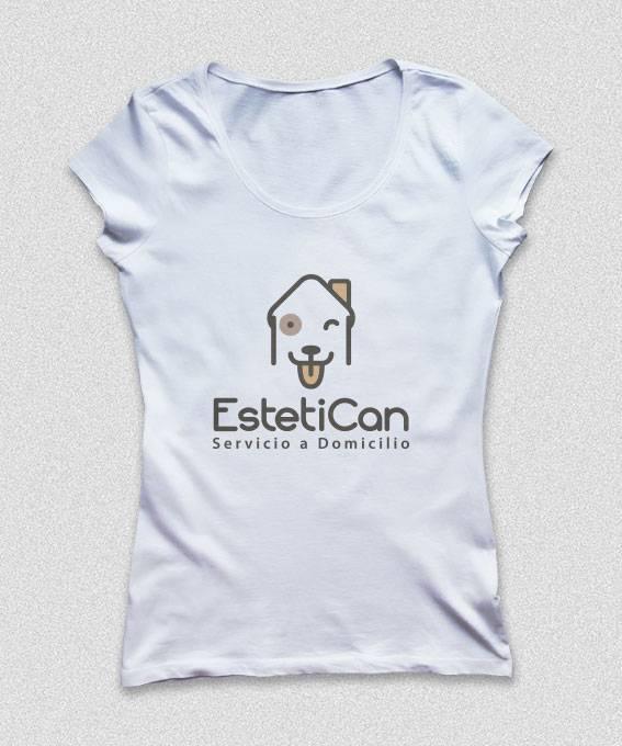 Estetican Shirt